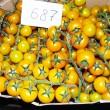 Купить Голдвин F1 в Украине