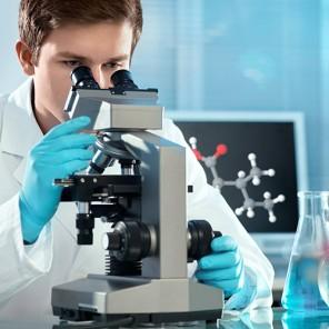 Определение потребности растений в макро- и микроэлементах на основе функциональной экспресс-диагностики