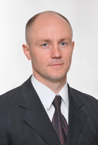 Назаренко Олександр