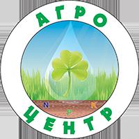 Агроцентр Владам