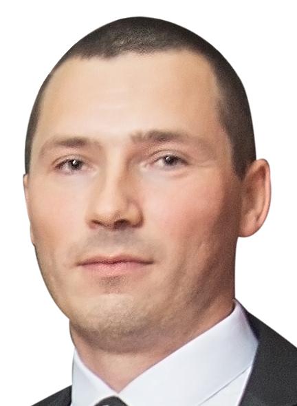 Прокофьев Сергей