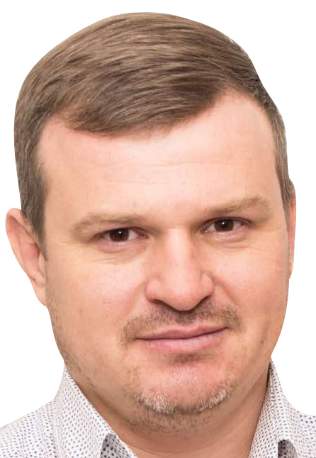 Аршинов Алексей
