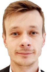 Потеряйко Иван