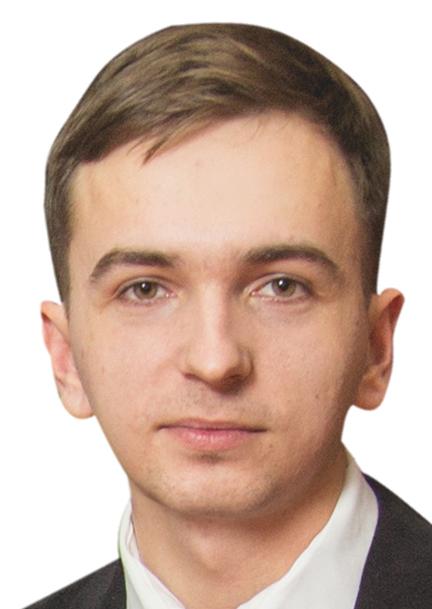 Черкасов Антон