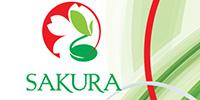 Сакура - современные удобрения