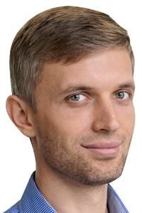 Элибаев Анвар