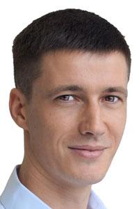 Борисов Максим